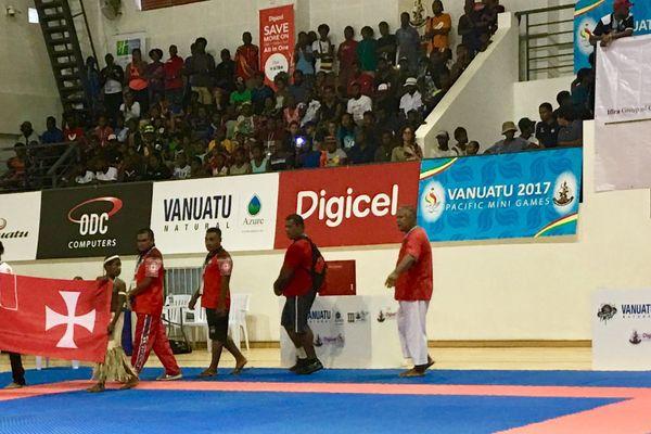 entree delegation karate wallis et futuna van2017
