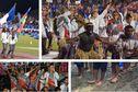 Apia 2019 : une ouverture haute en couleurs