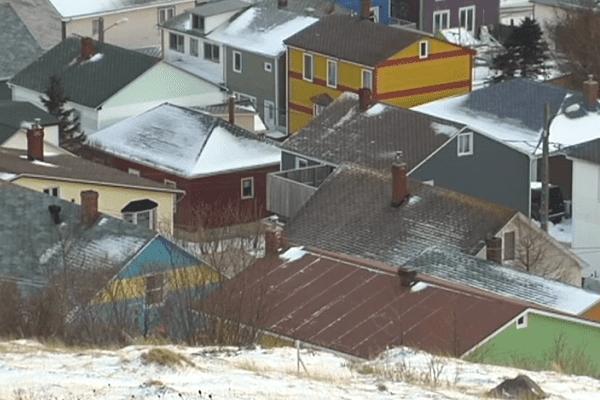 Coup de pouce aux séniors de l'archipel