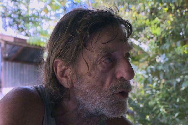 Jean Pierre Terpereau