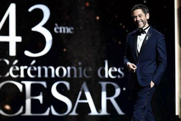 Manu Payet César