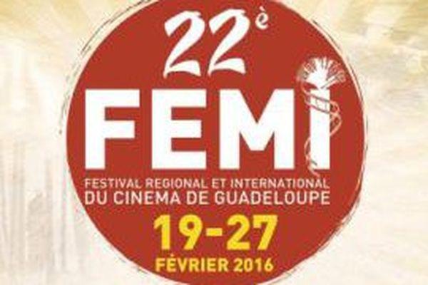 22 EME FEMI