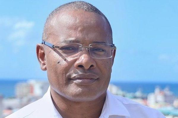 Laguerre Didier