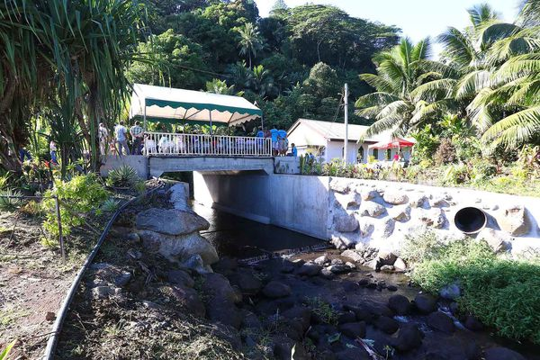 Pont Orofara