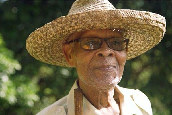 Martinique, l'île des aînés