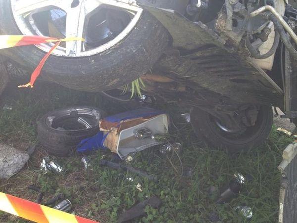 accident-koutio-121014 4