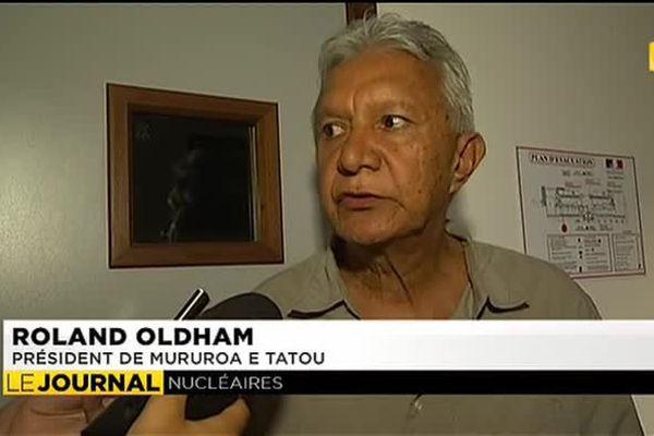 Surveillance nucléaire : situation stable pour les anciens sites