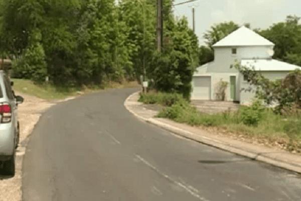 Policiers blessés en Guadeloupe : 4 ans de prison pour le chauffard