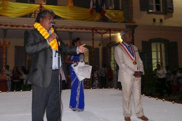20141024 Selvam Chanemougame