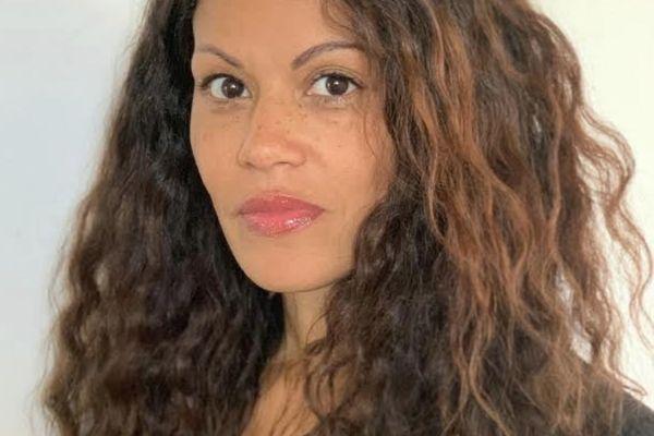 Marielle Salmier joue «Marielle en vrai»