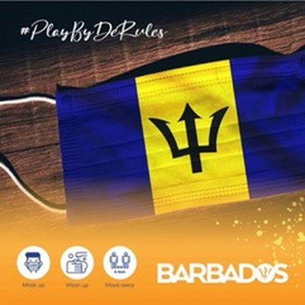 Covid Barbados