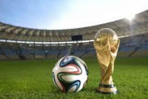 20140502 Coupe du Monde