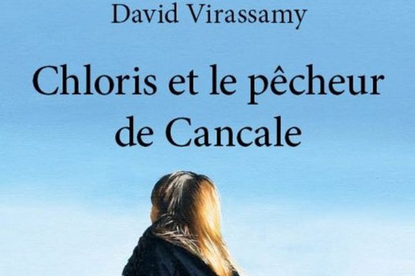 Chloris... David Virassamy