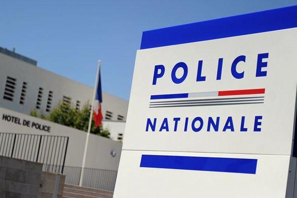 Enquête de la police des polices après le décès d'un guadeloupéen au commissariat de Saint-Denis