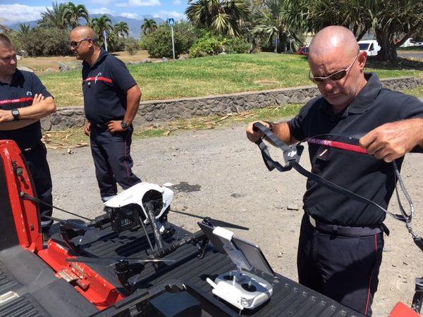 20171018 sdis drone
