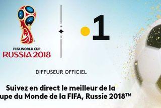 Coupe du monde de la FIFA, Russie 2018™ : les matches du 16, 17 et 21 juin 2018