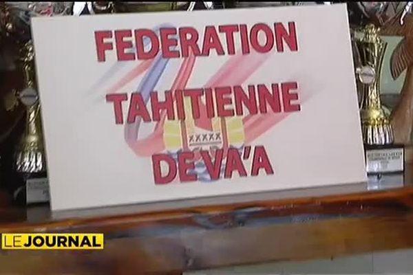 Les rameurs tahitiens s'envolent ce soir pour Rio avec ou sans gilet de sauvetage ?