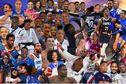 JO 2021 : quelles sont les chances de médailles des sportifs des Outre-mer à Tokyo ?
