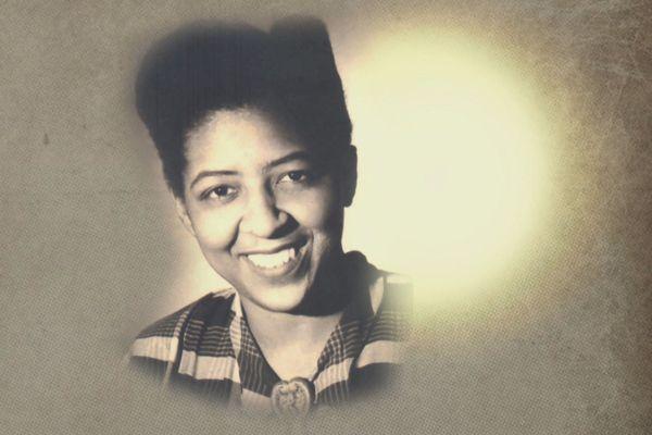Jeanne Lero