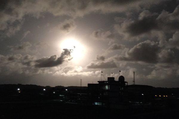 Mission réussie pour Ariane 5