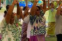 Statut de 1961 : la place de la femme à Futuna