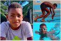 Christophe Maleau nage deux jours pour les enfants cancéreux de Marseille