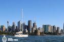 Australie : des trafiquants de drogue condamnés à des peines de 7 et 16 ans de prison