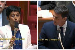 Bareigts / Valls