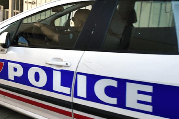 La Réunion: un homme accusé d'avoir séquestré et violé trois femmes pendant 7 ans