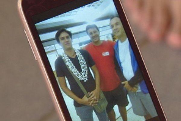 Attaques terroristes : les proches de Polynésiens vivant à Paris dans l'angoisse