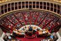 Covid-19 : le Parlement a définitivement adopté le projet de loi étendant le pass sanitaire