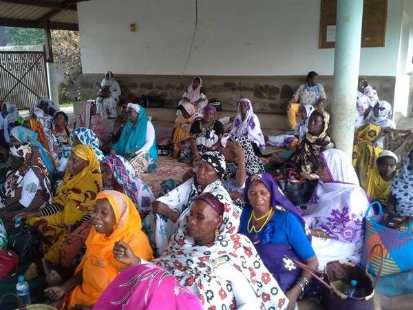 l'Alzheimer à Mayotte