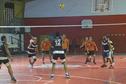 Volley-ball : le club de Pirae au top !