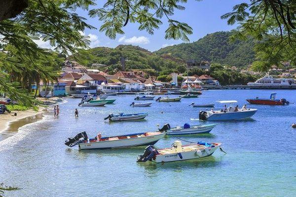Coronavirus: relâchement dans les Outre-mer