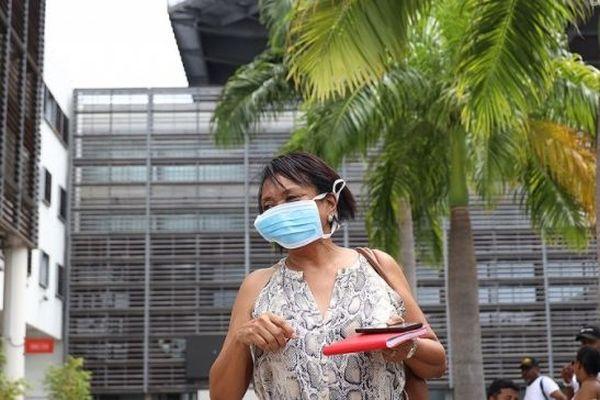 La Réunion s'organise pour lutter contre le coronavirus.