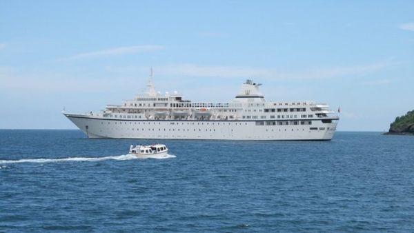 Tourisme : 27 mesures en faveur des destinations Outre-mer