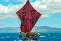 Fa'afaite soutient le projet de réserve marine aux Australes