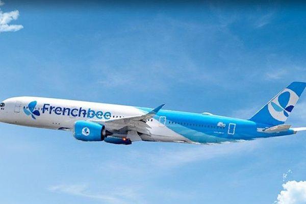 Les arrivées et départs de Frenchbee sont reportés de 48h