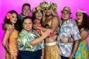 "Théâtre en reo Tahiti : ""'O Morito ta'u vahine"" jouée et adaptée localement"