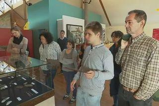 Saint-Pierre et Miquelon célèbre les journées européennes du patrimoine