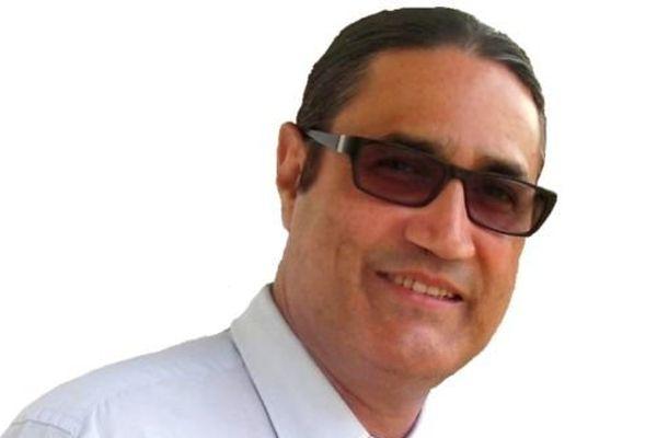 Jean-Roland Ango