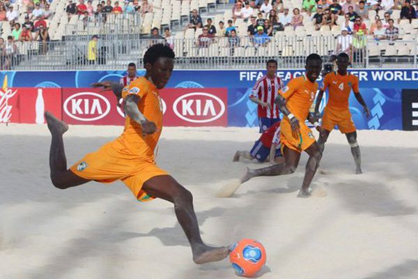 beach soccer tahiti 3