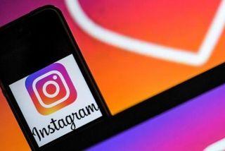 """Sur Instagram, les """"likes"""" ont disparu dans sept pays"""