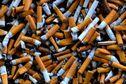 Afrique : un géant du tabac a-t-il corrompu des politiques comoriens et africains ?
