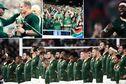 Rugby : le long chemin vers l'intégration des Noirs chez les Springboks