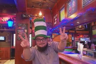 A Saint-Pierre et Miquelon, les descendants d'Irlandais vont aussi célébrer la Saint-Patrick