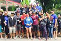 France : bientôt la rentrée pour les étudiants polynésiens
