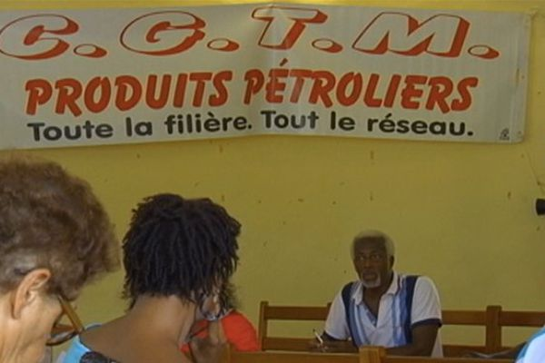 CGTM des stations-service
