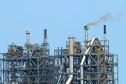 Une fuite à KNS, l'usine évacuée et la production arrêtée temporairement (Mise à Jour)