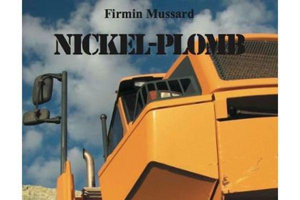 nickel plomb
